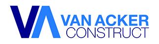 van-acker-construct